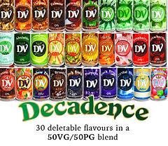 decadencesq-1.jpg