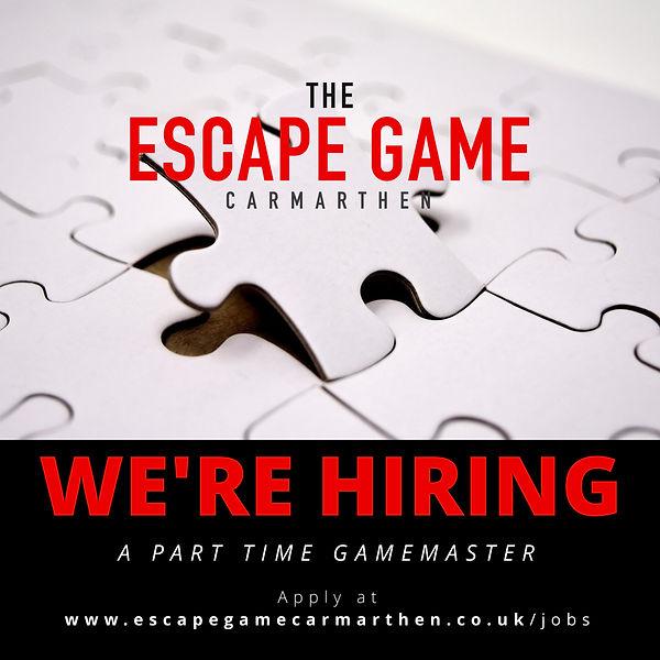 EGC hiring.jpeg