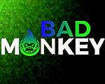 Bad Monkey 1.jpg