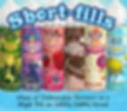 shortfill-1.jpg