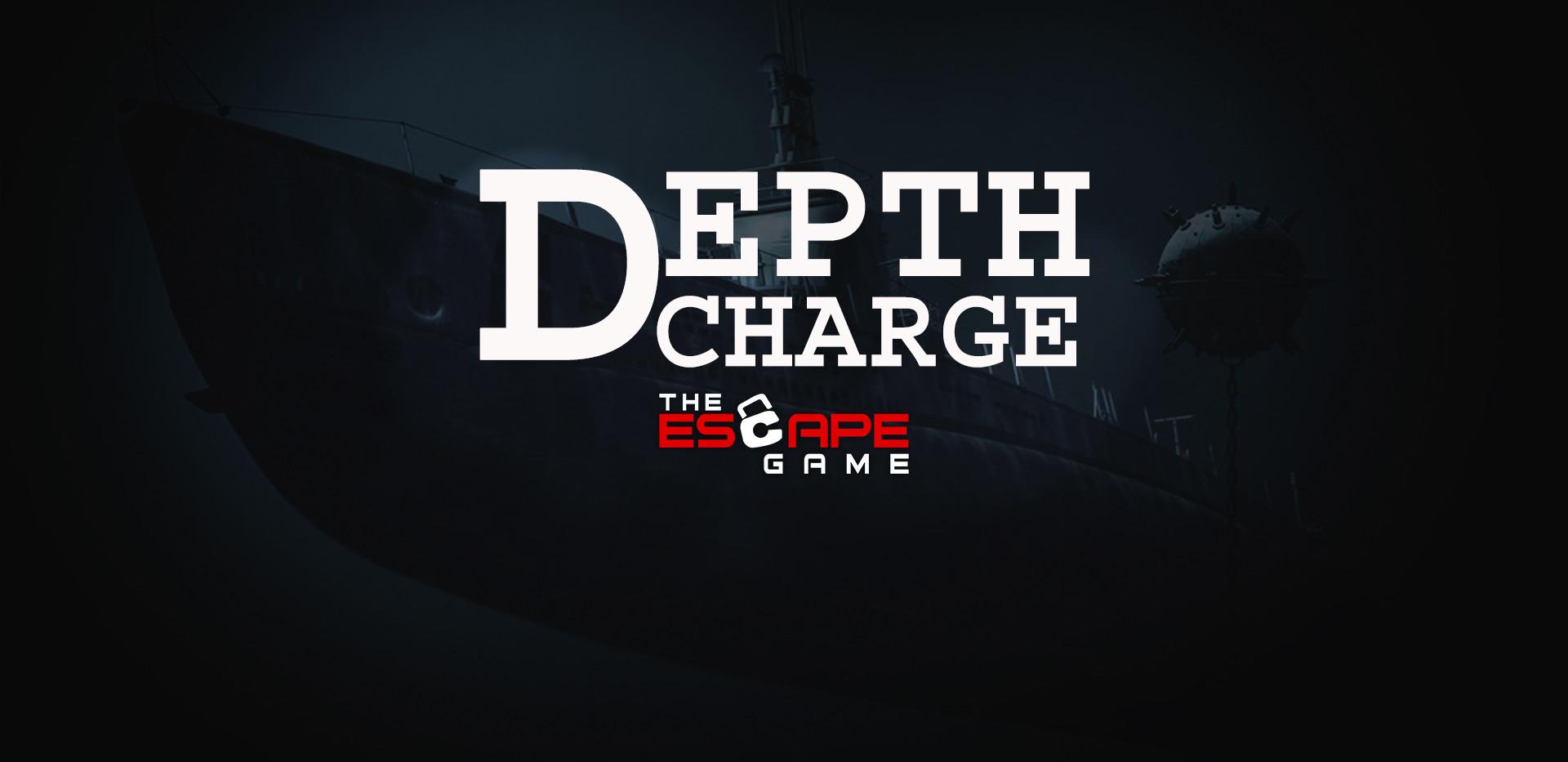 Depth charge Waiter.jpg