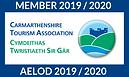 Membership Logo 2019-20.png