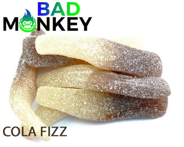 Cola Fizz
