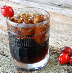 Classic Cola (Shake & Vape)