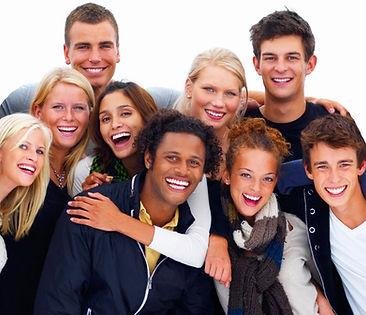friends-smiling1.jpg