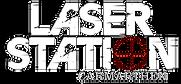 laser-logo-side1.png