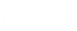 oub logo.png