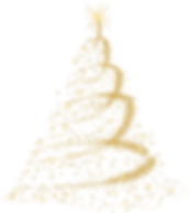 kisspng-christmas-tree-clip-art-design-v
