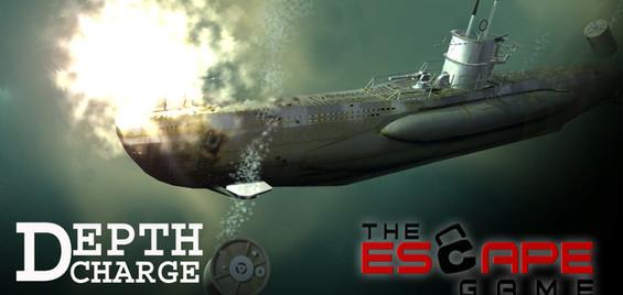 depth charge.jpg