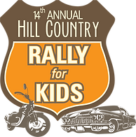 2020 14th Annual with cars.png