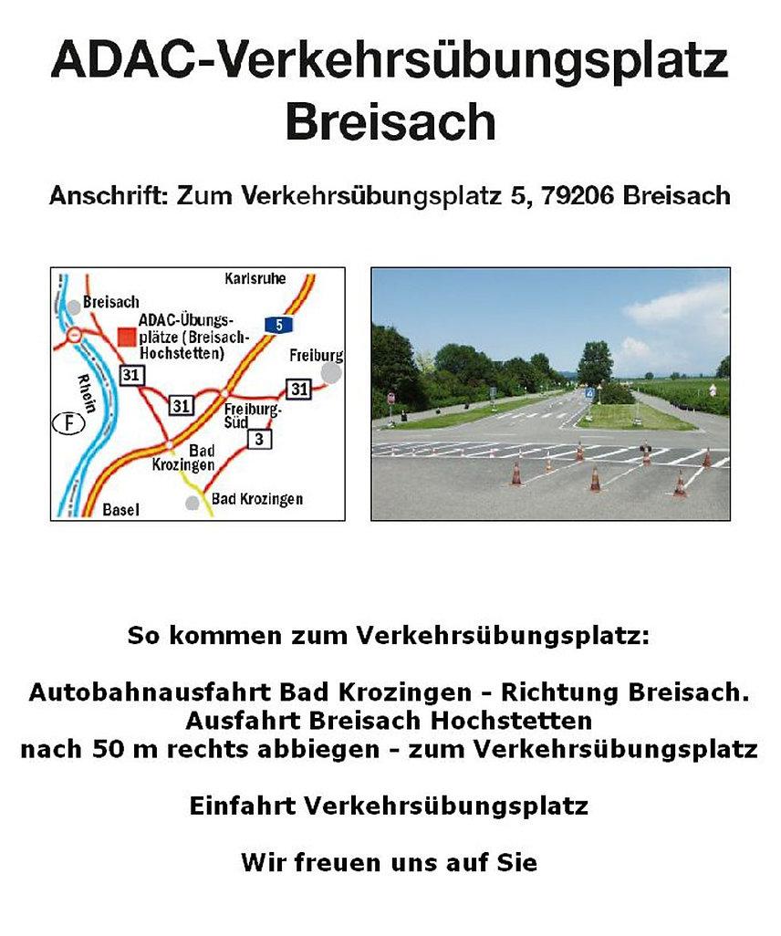 Verkehrsuebungsplatz-Anfahrt.jpg