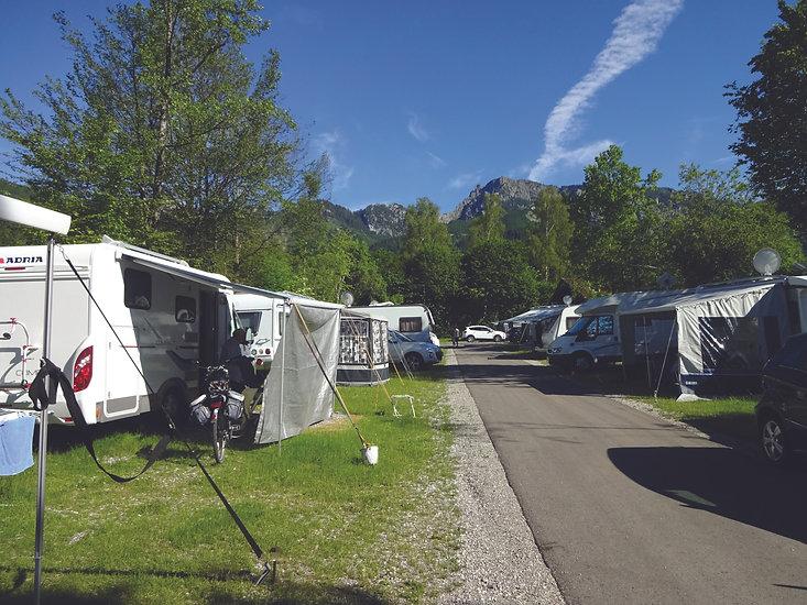 015_Campingplatz.jpg