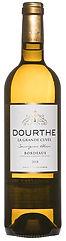 Dourthe-Grande-Cuvee_Bordeaux-blanc.jpg