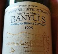 Appellation-Banyuls-2.jpg