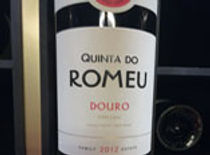 appelation-Douro-2.jpg