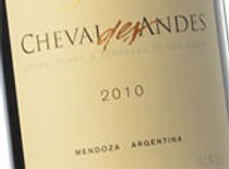 Vin-etranger-Mendoza (1).jpg
