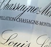 Appel-chassagne-motrachet2.jpg