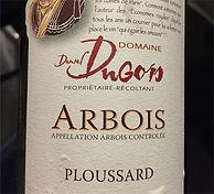 appellation-arbois-2.jpg