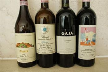 vin-etranger-Barolo-2.jpg