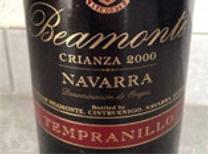 vin-etranger-Navarre.jpg