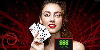 888casino_edited.jpg