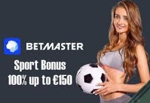 betmaster%2520bonus_edited_edited.jpg