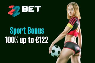 22bet-bonus_edited.jpg
