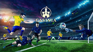 casiniabet-bg_edited.jpg