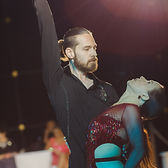 Ural dance cup (643).jpg