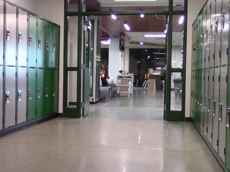 Ashmont School is Accepting Kindergarten Registration for 2020-21