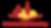 CUH_Logo_eng.png