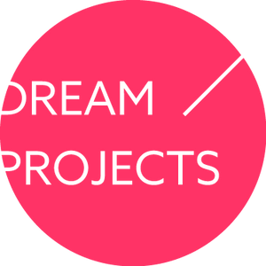 dream projects_logo_.png