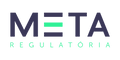 Logo_META_RGB_FundoClaro.png