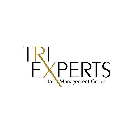 TriExperts ReGrowth Treatment Plan- 3 Months