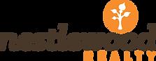2019 NEstlewood Logo.png