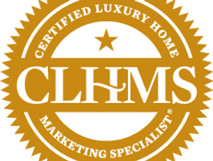 CLHMS Logo (small).png