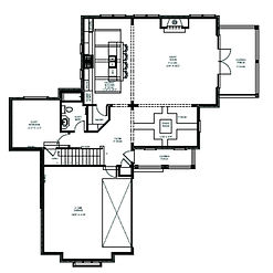 floor plan low res.jpg