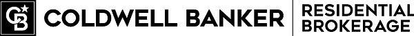 Logo_Residential_Brokerage_HZ_BL_FR.jpg