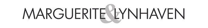 M&L logo.jpg