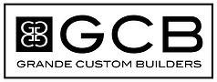 Grande Logo.jpg
