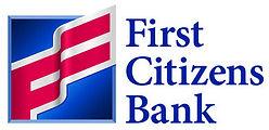 First Citizens Logo.jpg