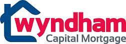 Whyndham Capital Logo.png