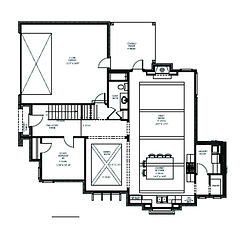 M floor plan first floor low res.jpg