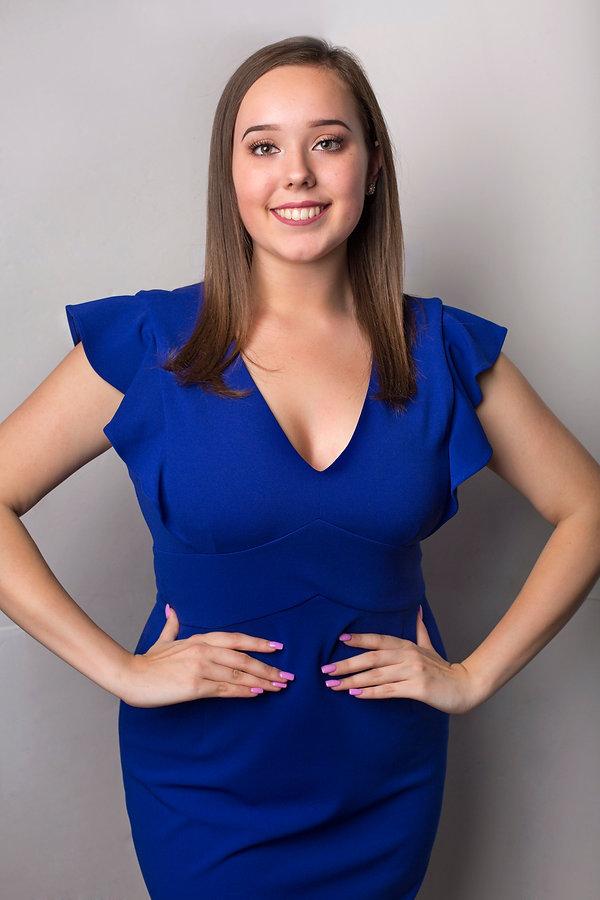 Candidate 4 Rachael Ostrander.jpg