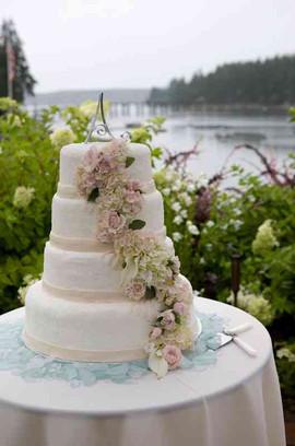 catering cake.jpg