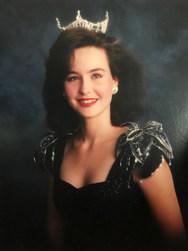 Sonja Hall