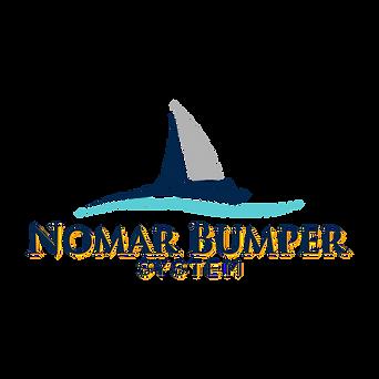 nomarlogo.png