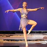 brielle dancing.jpg