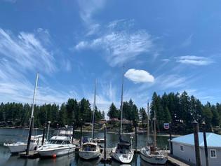sky and marina.jpg