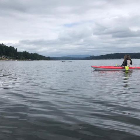 cindy kayak4.jpg